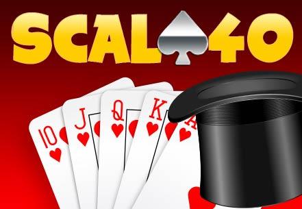 eurobet poker da scaricare giochi